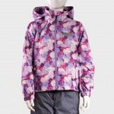 Демисезонная куртка Киндер-11