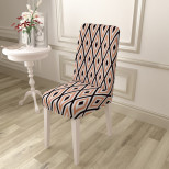 Чехол для стула Алисия