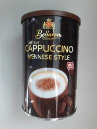 Кофейный напиток Bellarom (венский) 250 гр