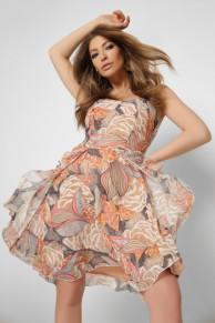 Платье KP-10330
