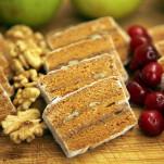 Пастила «Белевская с Грецким орехом»