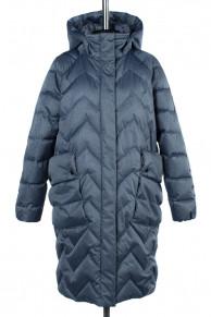 04-2220 Куртка демисезонная (Синтепух 200)
