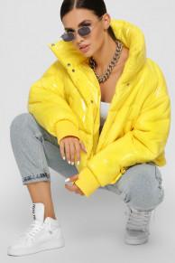 Зимняя куртка LS-8875