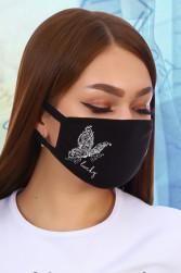 Санитарно-гигиеническая маска немедицинского назначения Юма