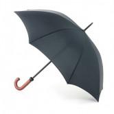 Зонт мужской трость Fulton