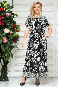 Платье «Аманда»