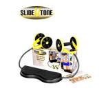 Тренажер для всех групп мышц Slide N Tone (Слайд ЭН Тон)