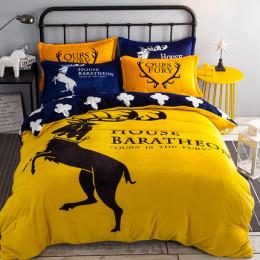 Bedding set  1.8