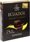 «Ecuador 75 %»