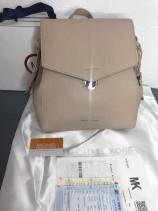 Рюкзак Michael Kors 100% копия