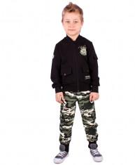 """""""Патруль"""" [306098]Куртка для мальчика ПДД457258"""