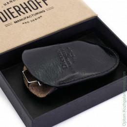 Рожок для обуви Dierhoff
