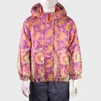 Куртка Звезда-1