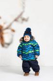 LENNE: FRANKY Зимний комплект 330g+180g
