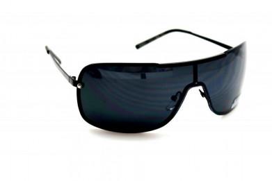мужские солнцезащитные очки Kaidai 13026 черный