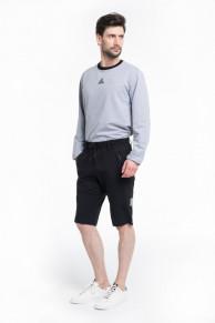 шорты мужские Plaxa