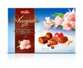 Конфеты шоколадные Ассорти