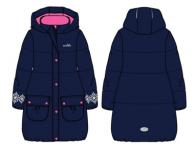 Пальто TW37107