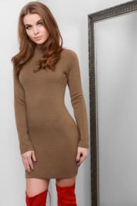 Платье КР-10098-1