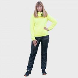 Женские брюки Альба. Лаке.