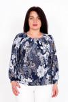 Блуза Ильда Артикул: 1252