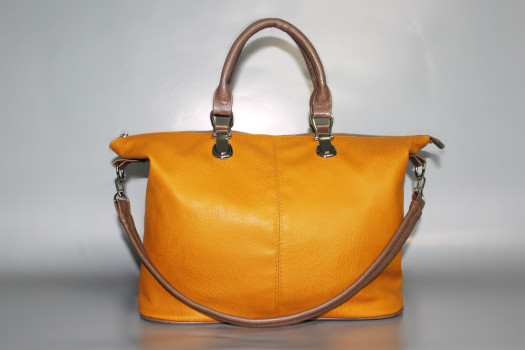 Купить сумку женскую недорого в интернет-магазине