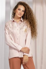 блуза Kaloris Артикул: 1632