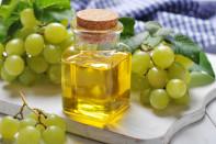 Масло виноградной косточки 0,25