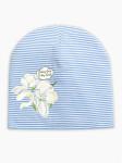 GFQ3111/1 шапка для девочек Pelican