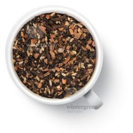 Чай черный Масала-2