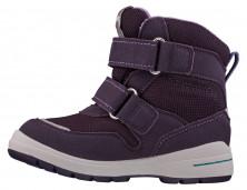 Viking: Зимние ботинки TOKKE GTX  Gore Tex