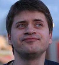 Igor Rubaylo