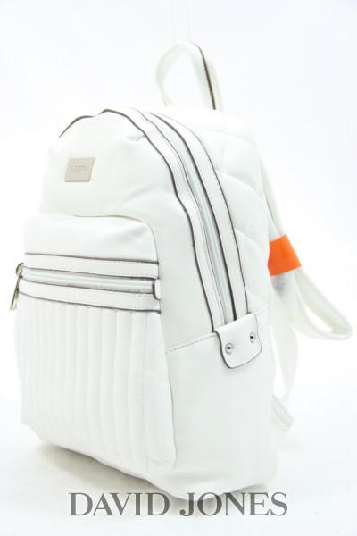 8ab4a096e7ac Пиар! Дорожные и женские сумки оптом David Jones !!! - запись ...