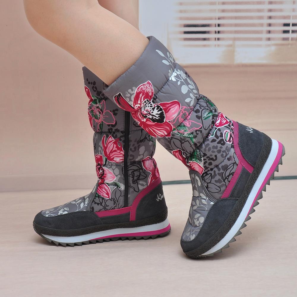 886b4ded7 Новое! Обувь KING BOOTS для мам и их деток. Коллекция 2016 - запись ...