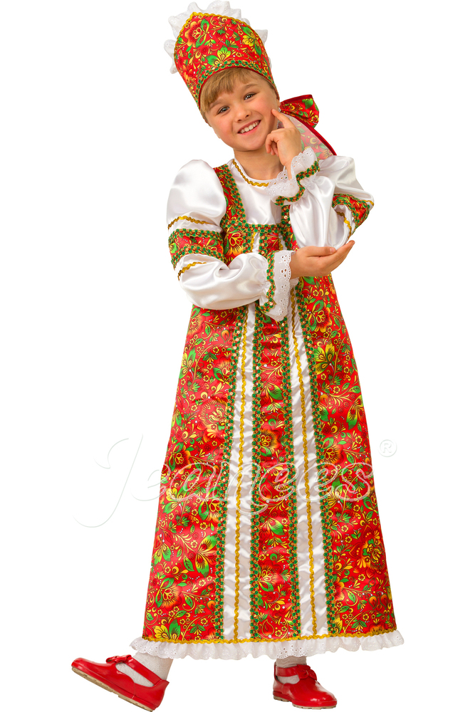 Аленушка (Сказочная страна) 5220