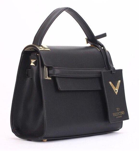 Женские сумки купить в Челябинске Купить женскую сумку