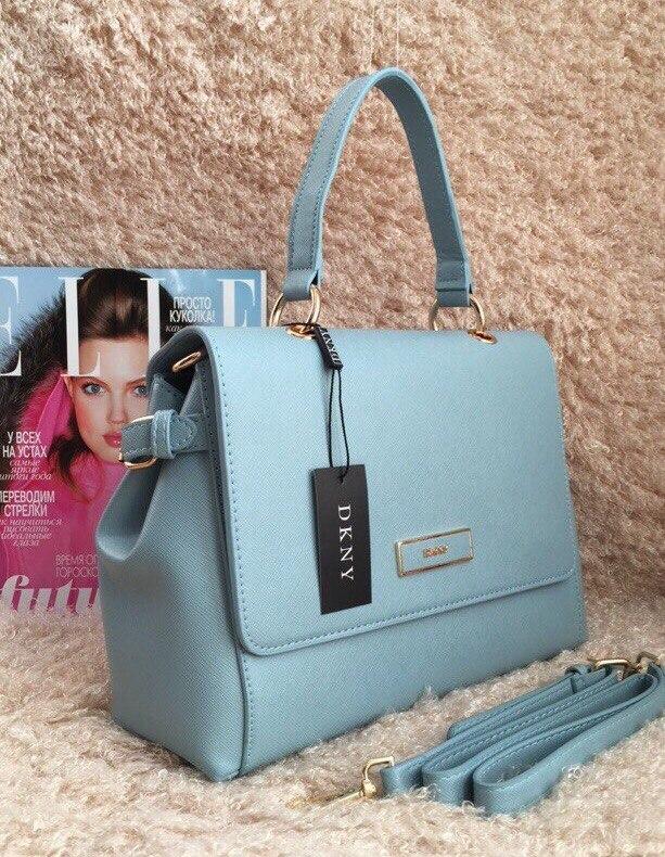 Купить сумку DKNY недорого Распродажа aрт1786