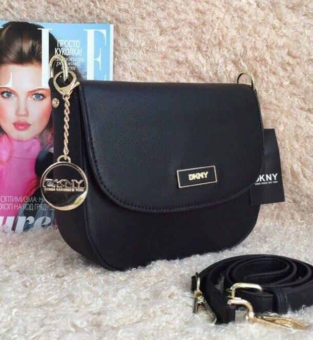 Женские сумки DKNY Донна Каран - покупайте в интернет