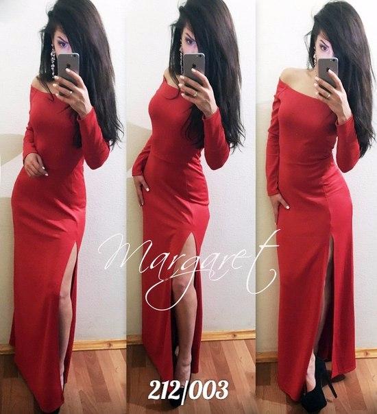 Купить свадебное платье недорого в москве цены от 9 000 руб