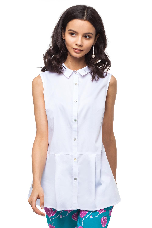 Куплю нарядную женскую блузку