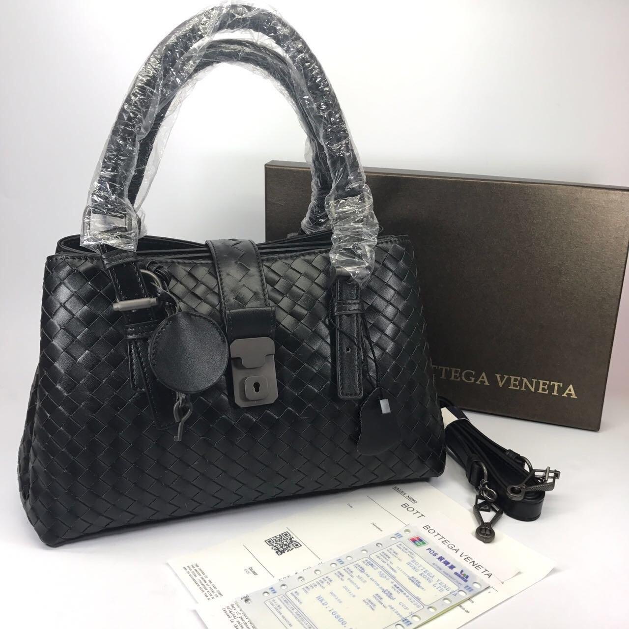 Сумки Bottega Veneta Боттега Венета купить на