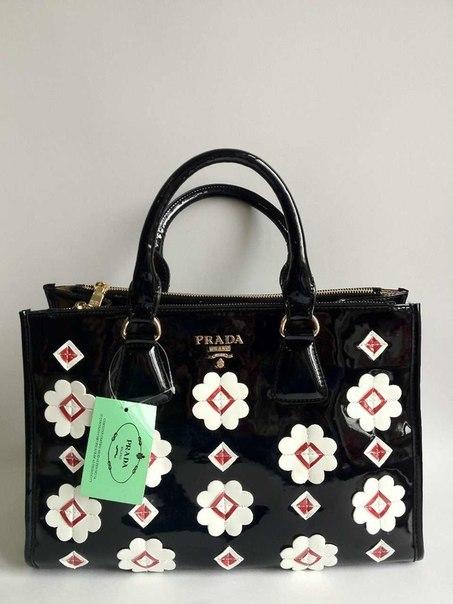 Сумки Chloe сумка Хлое купить Хлоя Киев в