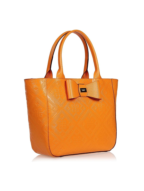 Кожаные сумки - купить женскую кожаную сумку в интернет