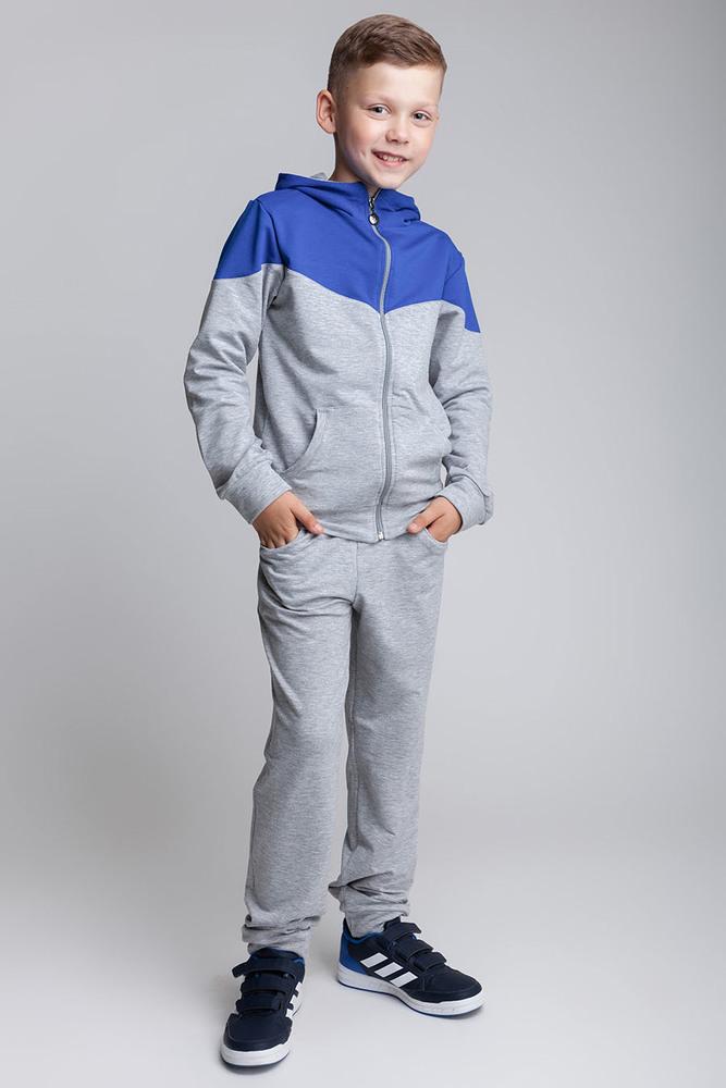 """Спортивный костюм для мальчика """"SKM 1"""" (рост 152 см)"""
