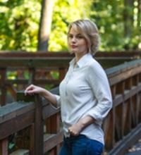 Наталья (фотограф)