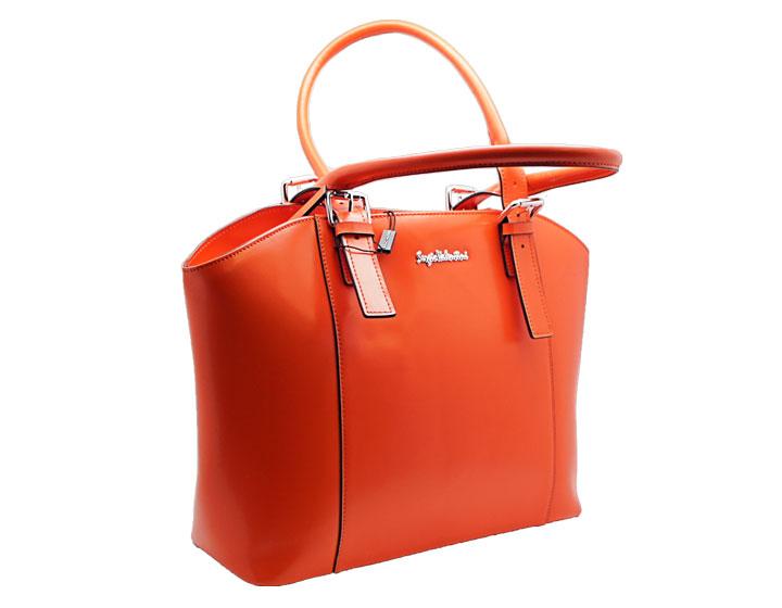 Сумка женская Valentino артикул 2484 Купить сумку
