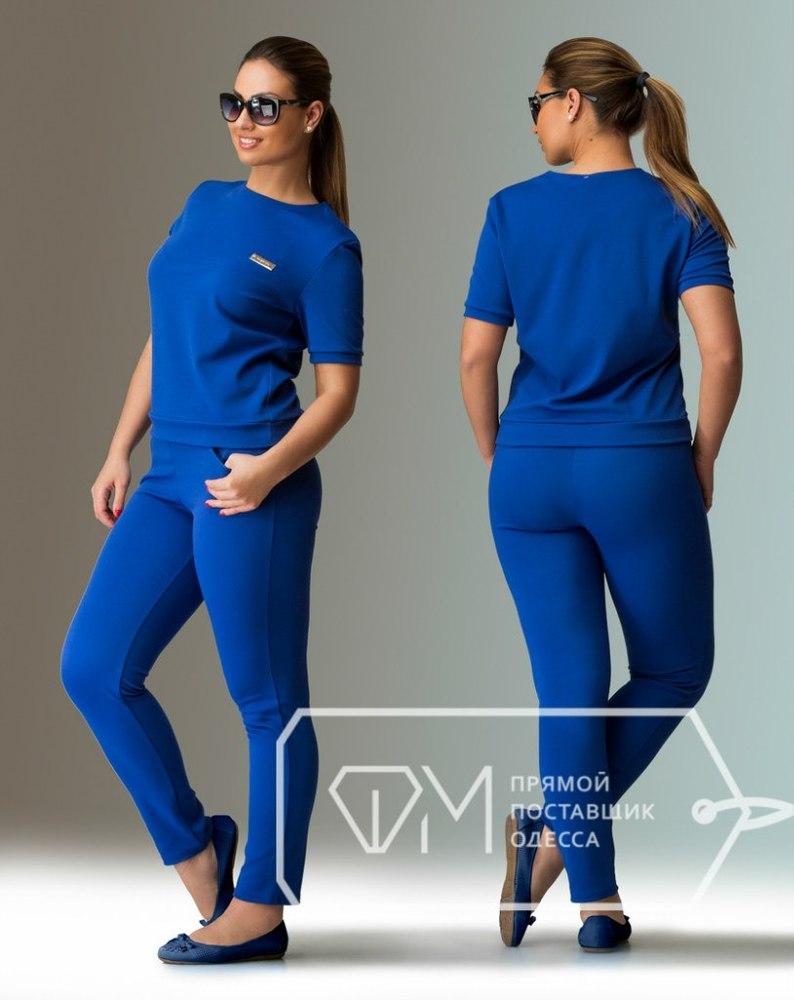 Летние женские спортивные костюмы больших размеров купить платье серого цвета