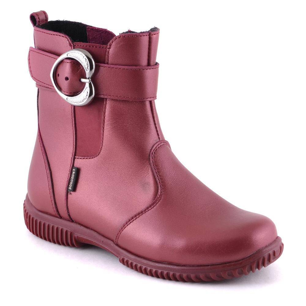 Детская обувь оптом на рынках в москве