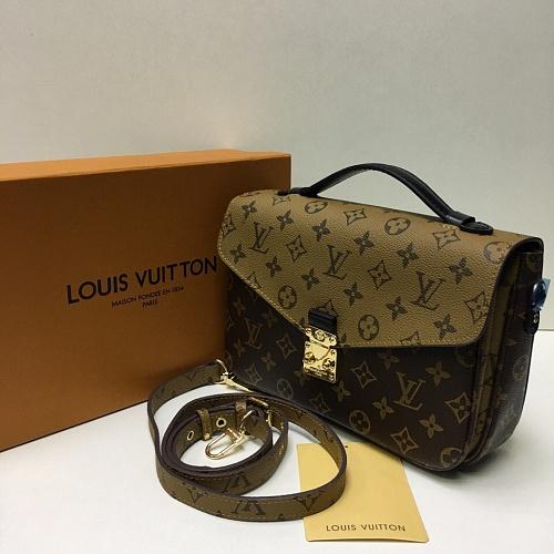 Купить сумки LOUIS VUITTON Луи Виттон в интернет