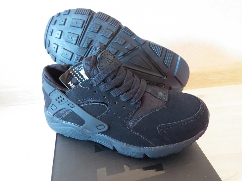 В НАЛИЧИИ! Кроссовки Nike Huarahe